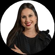 Ana Ivars